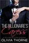 The Billionaire's Caress