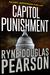 Capitol Punishment (Art Jefferson, #3)