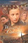 Winds of Change (American Century, #5)