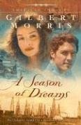 A Season of Dreams (American Century, #4)