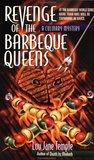 Revenge of the Barbeque Queens (Heaven Lee, #2)