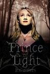 Prince of Light (Prince of Light, #1)