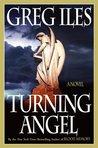 Turning Angel (Penn Cage #2)