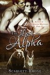 The Last Alpha (Alphas of Beartooth Mountain #5)