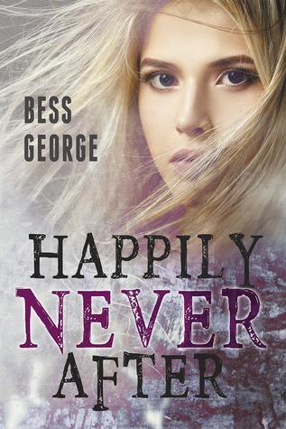 Resultado de imagen para happily never after bess george