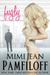 Fugly by Mimi Jean Pamfiloff