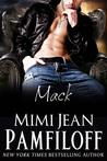 Mack by Mimi Jean Pamfiloff