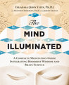 The Mind Illumina...