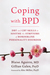 Coping with BPD: DBT and CBT Skills to Soothe the Symptoms of Borderline Personality Disorder