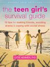 The Teen Girl's S...