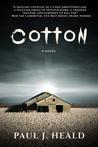 Cotton (Clarkeston Chronicles, #2)