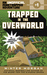 Trapped in the Overworld: An Unofficial Minetrapped Adventure, #1