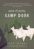 Camp Dork (Pack of Dorks, #2)