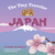 The Tiny Traveler: Japan: A Book of Nature