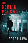 The Berlin Package by Peter Riva