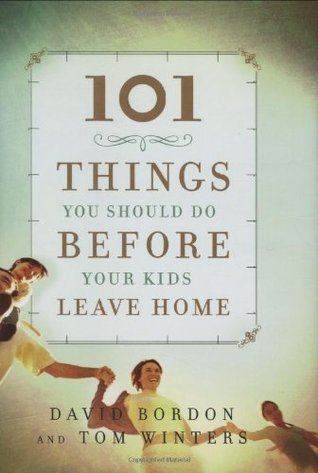 101 things you need to know book