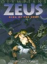 Zeus: King of the Gods (Olympians, #1)