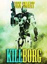 Killborg