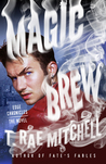 Magic Brew: Edge Chronicles