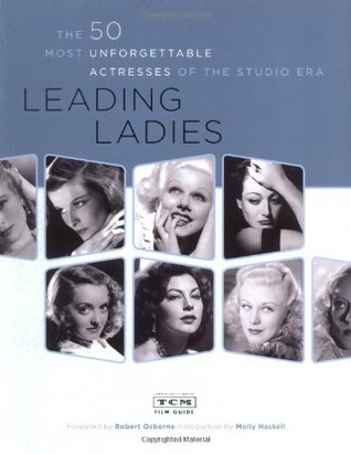 Leading Ladies by Turner Classic Movies