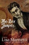 The Box Jumper