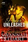 Power Unleashed (Miami Scorcher #3)
