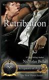 Retribution (Kingdom of Ara #1)