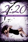 2:20 (Timeless Trilogy, #1)