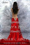 Winter's Bride by Nellie C. Lind