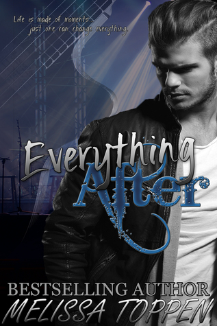 Everything After (Everything After, #1)