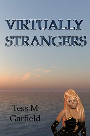 virtually-strangers