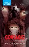 Contagio (Pandemia, #2)