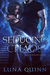 Seducing Chaos (Shadow Realm, #1)
