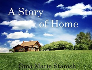 A Story of Home