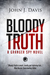 Bloody Truth (A Granger Spy...