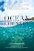Ocean Country by Liz  Cunningham