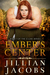 Ember's Center (The O-Line,...