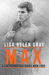 Max (Carter Brothers, #4)