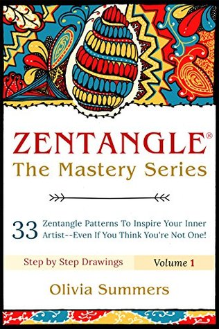 Zendoodle 60 Zendoodle Patterns To Inspire Your Inner ArtistEven Custom Zendoodle Patterns