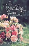 The Wedding Guests: A Tassamara Short Story