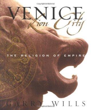 Venice by Garry Wills