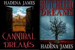 Dreams and Reality Set 3: Cannibal Dreams and Butchered Dreams