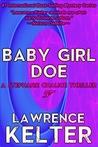 Baby Girl Doe