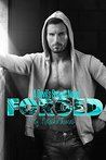 Forged (Devil's Spawn MC, #6)