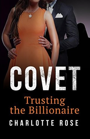 covet-trusting-the-billionaire-rapine-4-the-trophy-wife