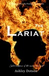 The Lariat
