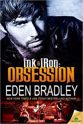 Obsession-Eden-Bradley