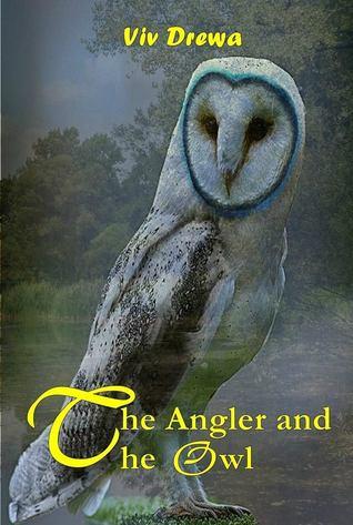 The Angler and the Owl