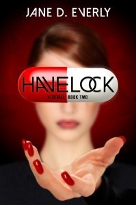 Havelock: Two(Havelock 2)