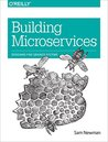 Building Microser...
